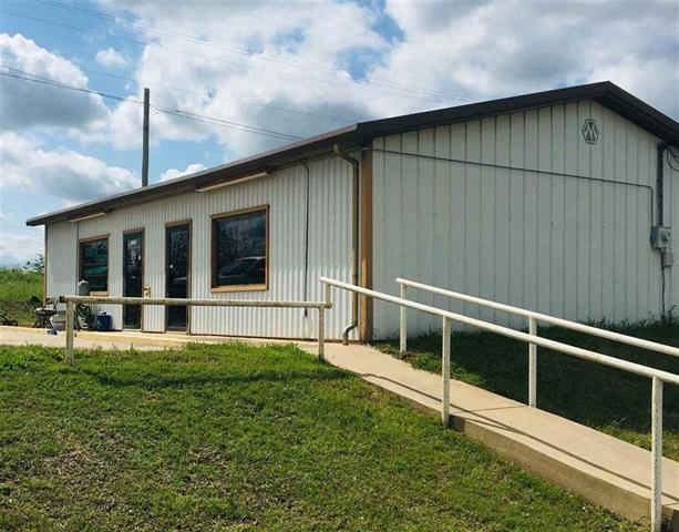 Property In Ardmore Ok