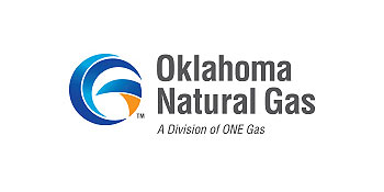 ONG, Natural Gas Provider for Ardmore, OK